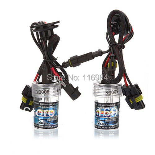 best top 10 hb3 bixenon brands and get free shipping - nkhi6e7m