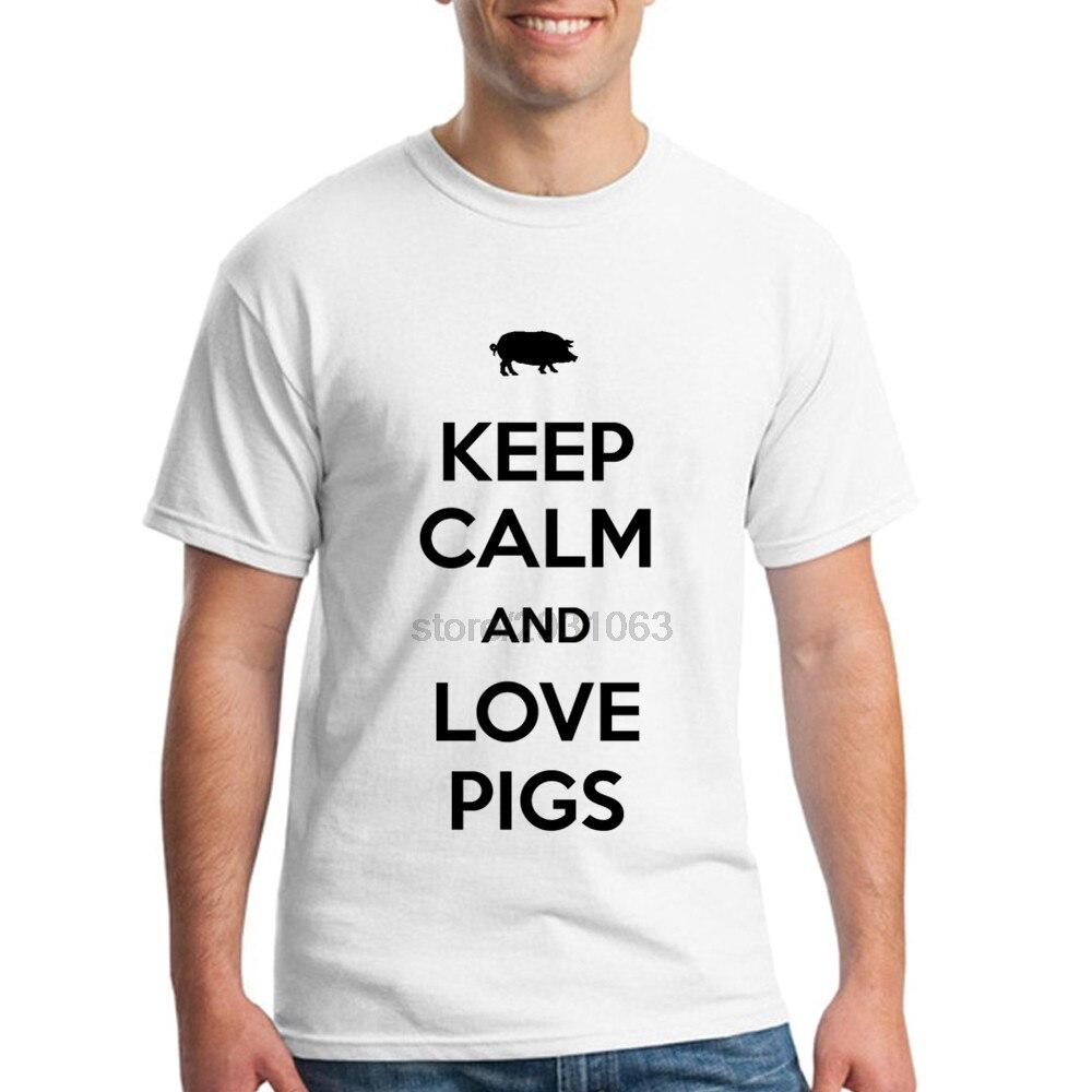 Online Get Cheap Math T Shirts -Aliexpress.com | Alibaba Group