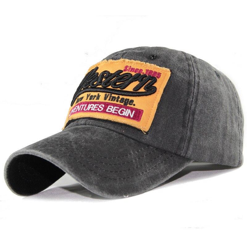 6b00bf56a580d Baseball Cap Mens Hat Spring Cowboy Hats Custom Snapback Chance The Rapper  Man