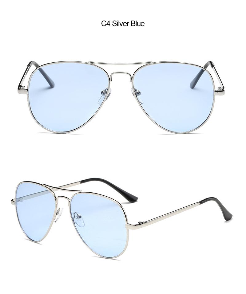 2018 News Goggle Sunglasses (17)