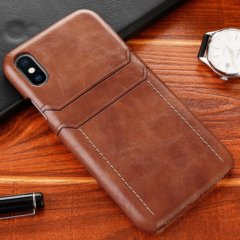 leather case cover (1)