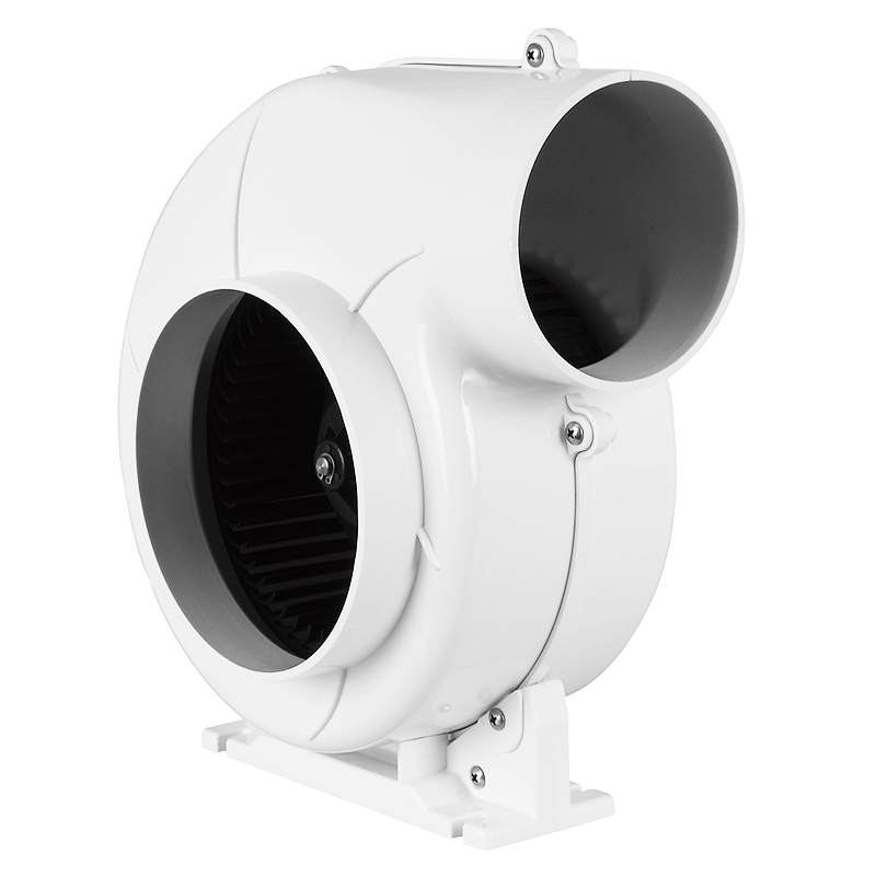 Dc High Volume Blowers : Compare prices on air flow ventilation online shopping