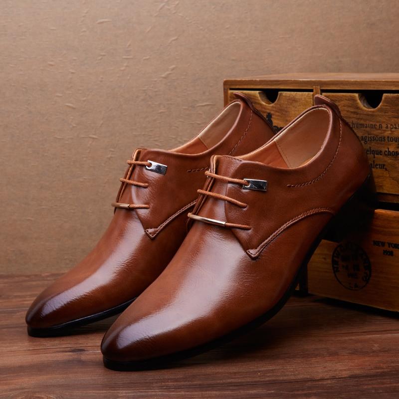 Karachi Shoes Online