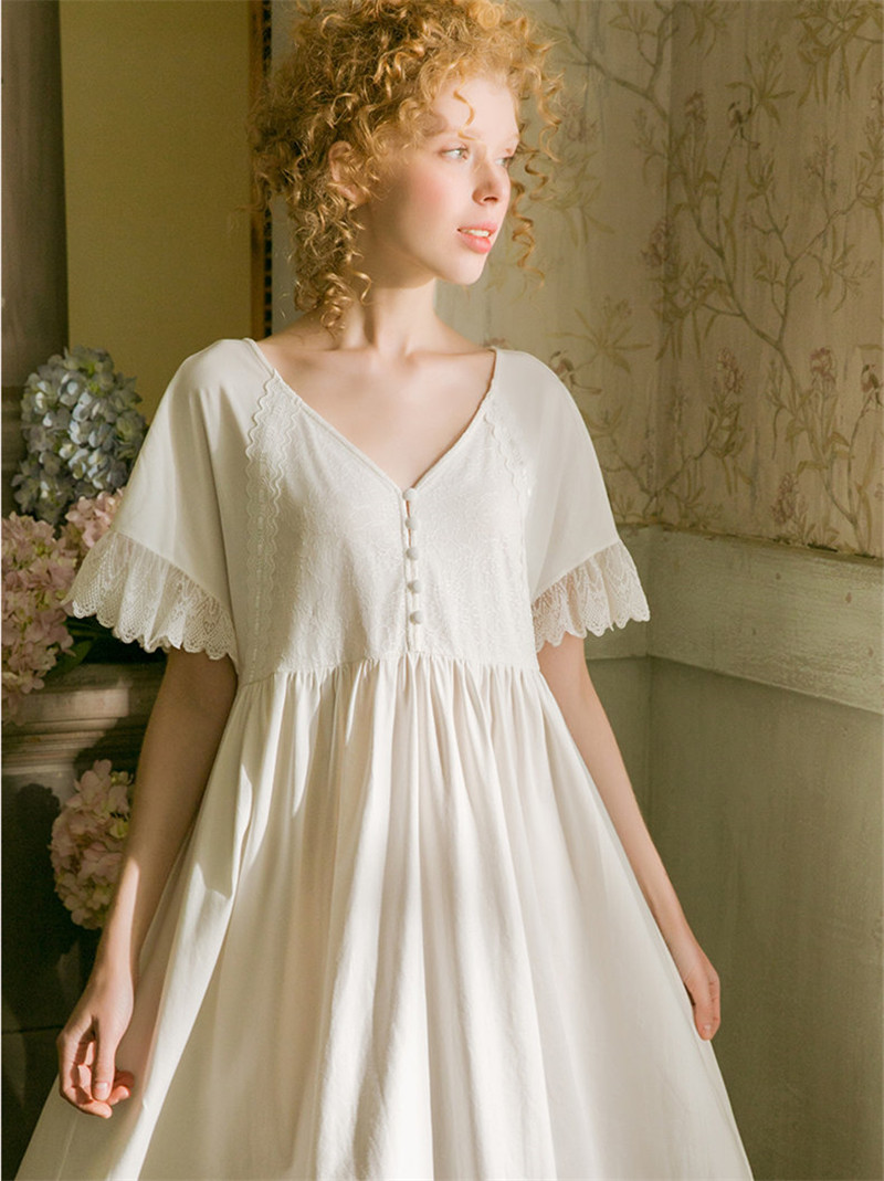 nightgown (5)