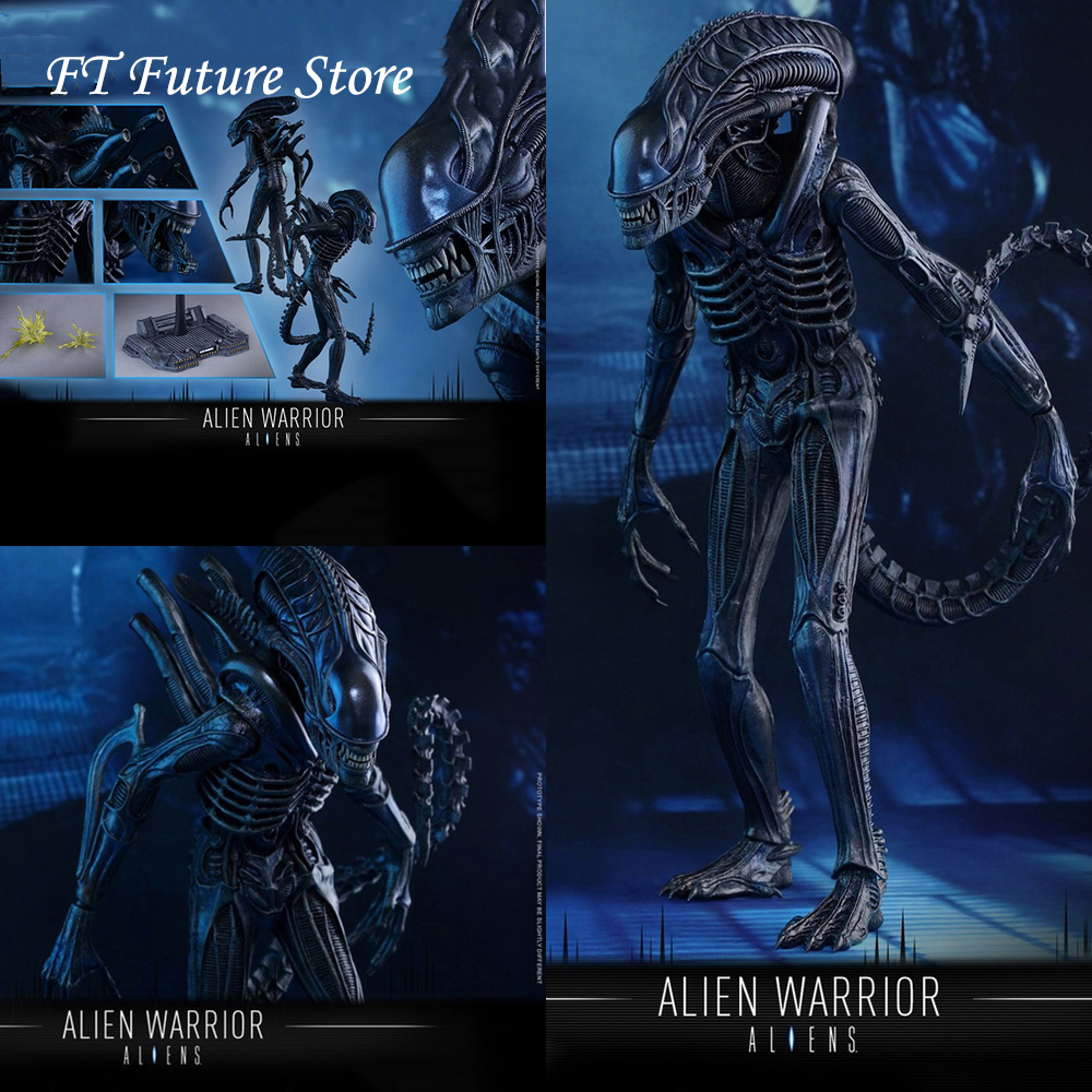 for-collection-1-6-scale-full-set-mms354-alien-warrior-action-figure-specification-model-toys-for-fans-holiday-gifts