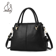 цена на Maidy Luxury Simple Saffiano Woman Tote Pu Leather Bag With Clutch Zipper Closures Bags Handbags Large Crossbody Famous Brands