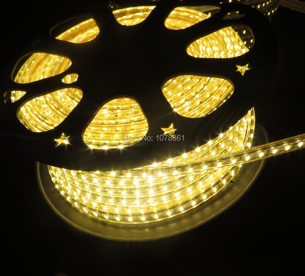 Led Strip Waterproof Us 346 75 120leds M 5630 Led Strip Waterproof Ip67 72led M High Lumens High Power Led Strips Light In Led Strips From Lights Lighting On