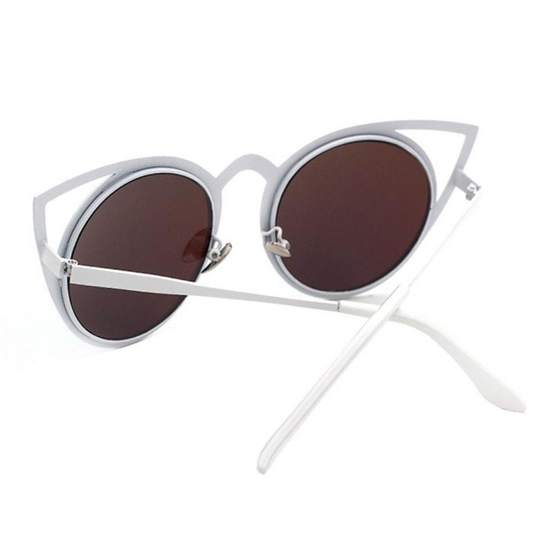 HTB1tzzHOVXXXXbrXpXXq6xXFXXXx - Cat Eye Sunglasses Women PTC 48