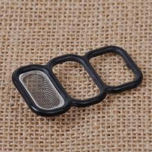 VTEC Solenoid Gasket Filter Seal