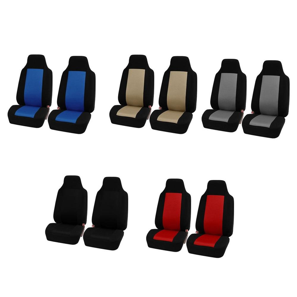 Four Seasons Car Seat Cover Car Seat Cover Interior Car Styling Pad Supplies