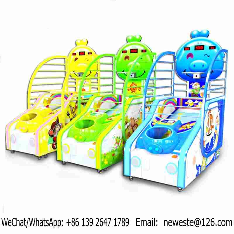 Игровые автоматы детей китай игровые автоматы онлайн игра бесплатно buhfnm h