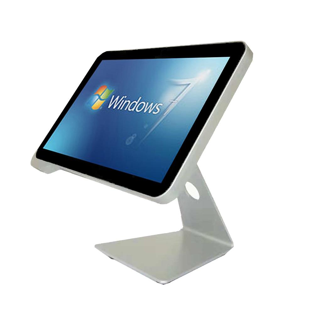Goede Koop 15 Inch Capaciteit Touch Screen Kassa POS Systeem