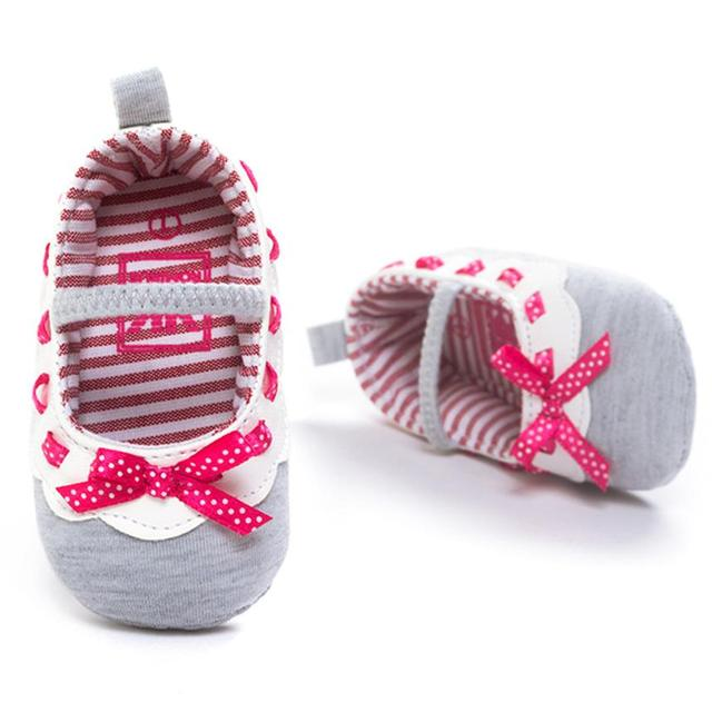 Children Cartoon Sandal Babies Summer Slippers High Quality Garden Girl Bowknot Baby Shoes Sneaker Anti-slip Soft Sole Toddler