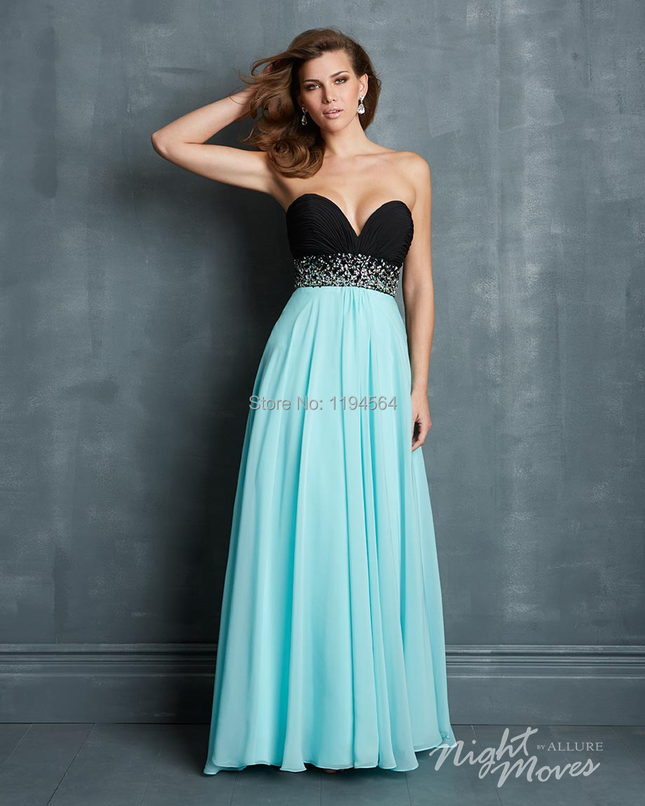 Popular Dazzling Prom Dresses-Buy Cheap Dazzling Prom Dresses lots ...