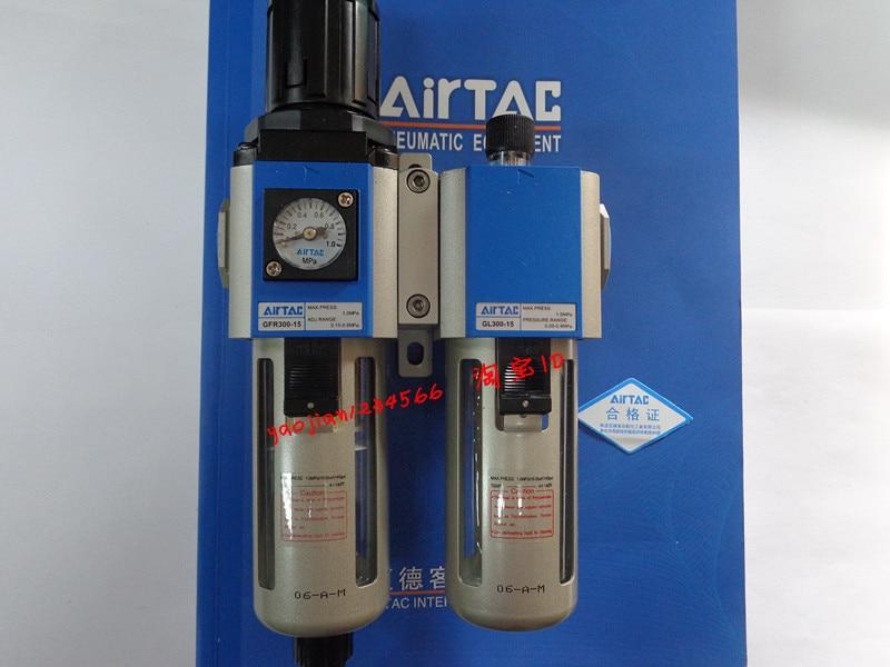 AirTac GFC300-15-F1 series of genuine original source. пневмомолоток airtac 1