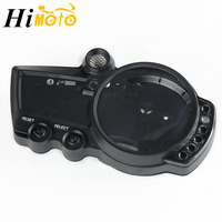 Motorcycle Speedometer Tachometer Instrument Gauge Case Cover For Yamaha YZF R1 YZFR1 2002 2003 YZF R6 YZF R6 2003 2004 2005