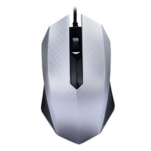 Realiable gaming mouse mouse gamer USB Wired Optical Gaming Mice Mouse For PC Laptop