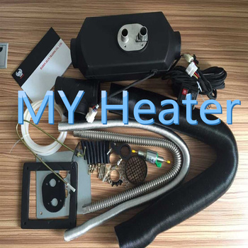 5000 W webasto 12V diesel air parking heater for caravan Truck shipCar boat- To replace Eberspacher D4, Webasto At 5000.