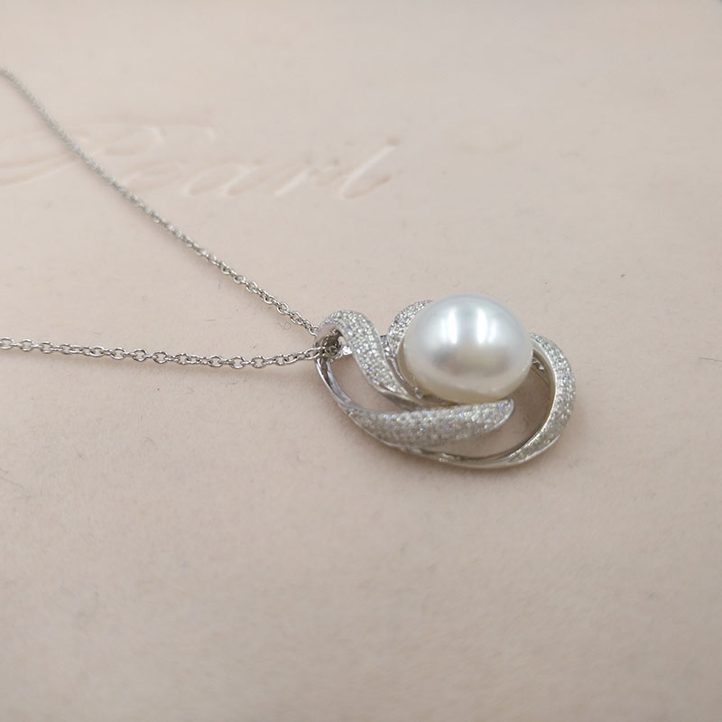 necklace in 925 sterling silver (12)