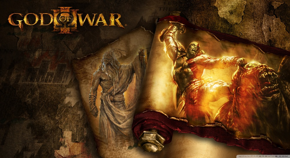 art of war game free  for mobile