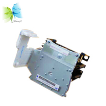 original and brand new damper assembly / kit for Epson SureColor T3200 T5200 T7200 SC-T3200 SC-T5200 SC-T7200 printer part