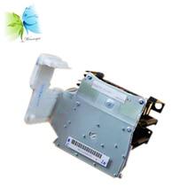 original and brand new damper assembly / kit for Epson SureColor T3200 T5200 T7200 SC-T3200 SC-T5200 SC-T7200 printer part