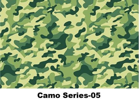 camo-05