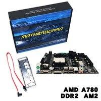 https://i0.wp.com/ae01.alicdn.com/kf/HTB1u.4SKAOWBuNjSsppq6xPgpXaD/A780-780-Mainboard-Support-DDR3.jpg