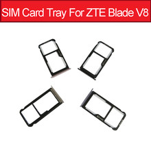 Popular Blade Sim-Buy Cheap Blade Sim lots from China Blade