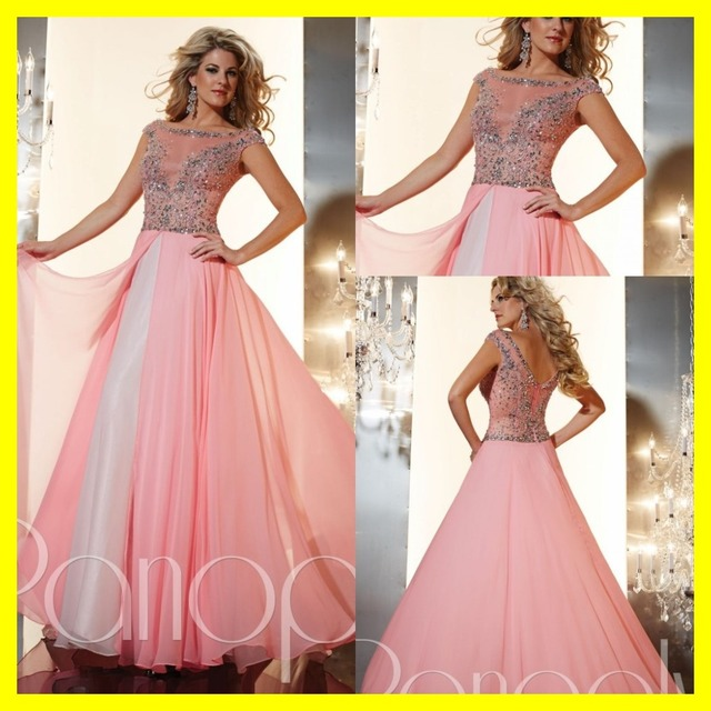 Unique Prom Dress Old Hollywood Dresses Long Evening Uk The Best ...