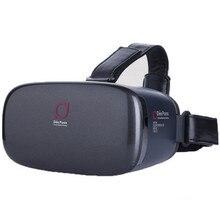 DeePoon E2ความจริงเสมือนแสดงแว่นตาVRวิดีโอเกม1080จุดAMOLEDหน้าจอ2BG/8กิกะไบต์75เฮิร์ตDeePoon API VRเกมสายHDMIสำหรับเครื่องคอมพิวเตอร์