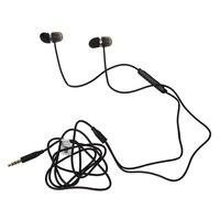 Original Mi In Ear Earphone Capsule Piston Air With Mic Earphone Silicone Earphones For Cell Phone