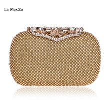 8a1d524abdb La MaxZa Wholesale Handmade Evening Bags Clutch Bags For Party Or Banquet  Wholesale Cheap Bags Factory