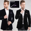 Novo 2016 compósitos polímero facada resistentes roupas de auto defesa anti - ternos de corte facada resistentes segurança negócios discrição casaco