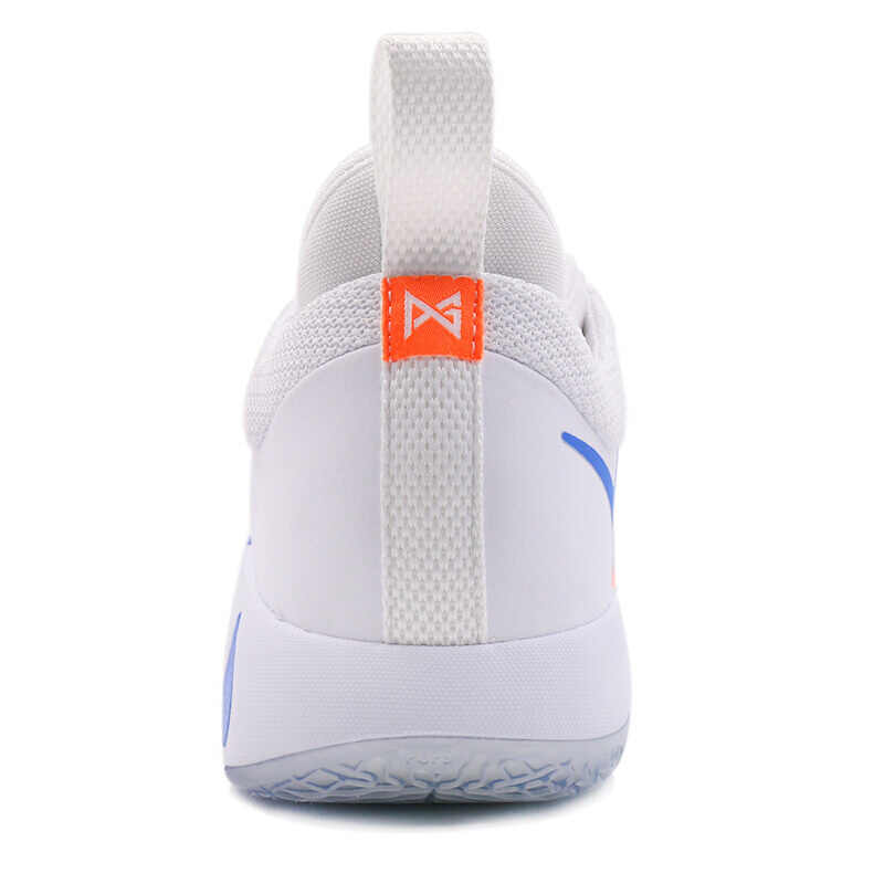 outlet store bddfa 90baa Original New Arrival 2018 NIKE PG 2 EP Men's Basketball Shoes Sneakers