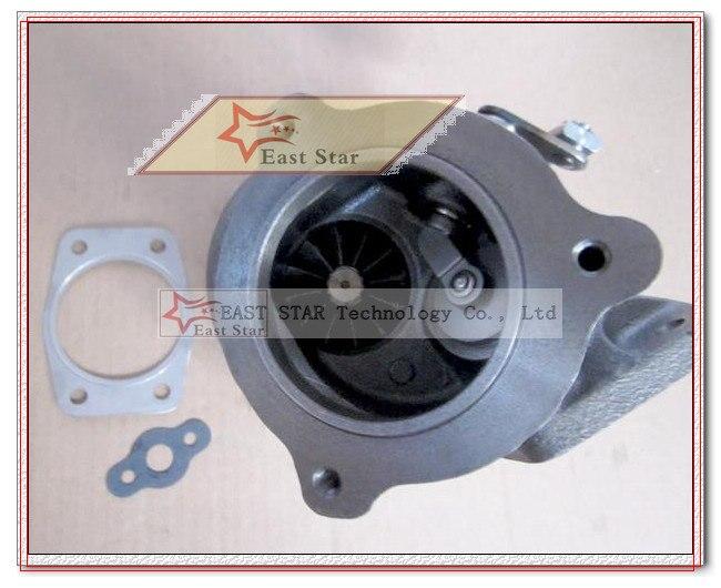 TD04HL-13T6 49189-05202 8658098 8602396 Turbo Turbocharger For VOLVO S60 C70 V70 XC70 AWD V70N S80 2001- B5244T3 2.3L 2.4L 200HP (5)