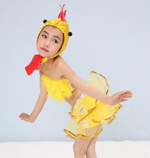 muchacha del muchacho de los nios cosplay disfraces de halloween partido de la mscara de