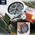 Authentic AMST Watches Hot Sale 20pcs/lot Men Watch Multifunction Dual Display Top Quality Sport Watch Wholesale