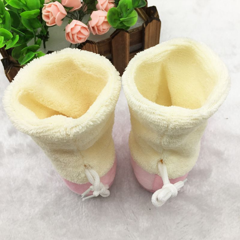 Hot-New-Winter-Newborn-Baby-Baby-Prewalker-Shoes-Infant-Toddler-Soft-Soled-First-Walker-Shoes-3