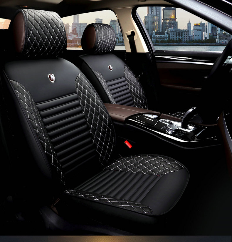 4 in 1 car seat 2_08