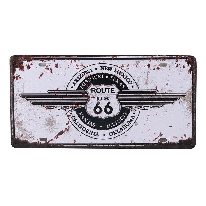 LC9337