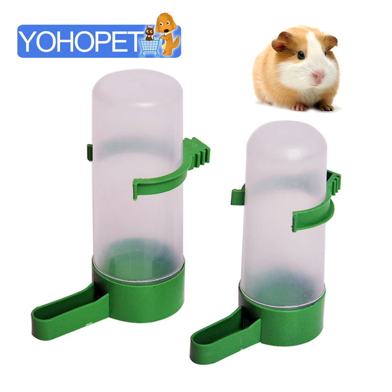 locks niteangel feeder rabbit pig quick dsc hay with guinea wall mounted manger and