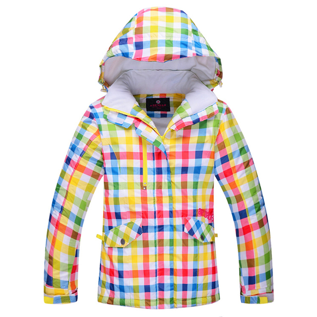 13d29128573d99 Uitverkoop-100-kinderen-ski-jas-dikke-warme-winterjas-winter-outdoor-winddicht-waterdicht-ski-suits-sportkleding.jpg 640x640.jpg