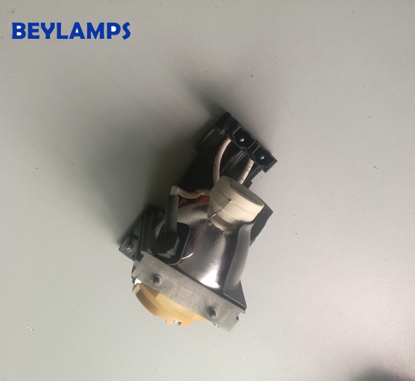 100% Original Projector Lamp With Housing Made In Germany P-VIP180/ 1.0 E20 For Many Brand Projectors rlc 072 p vip 180 0 8 e20 8 original projector lamp with housing for pjd5233 pjd5353 pjd5523w