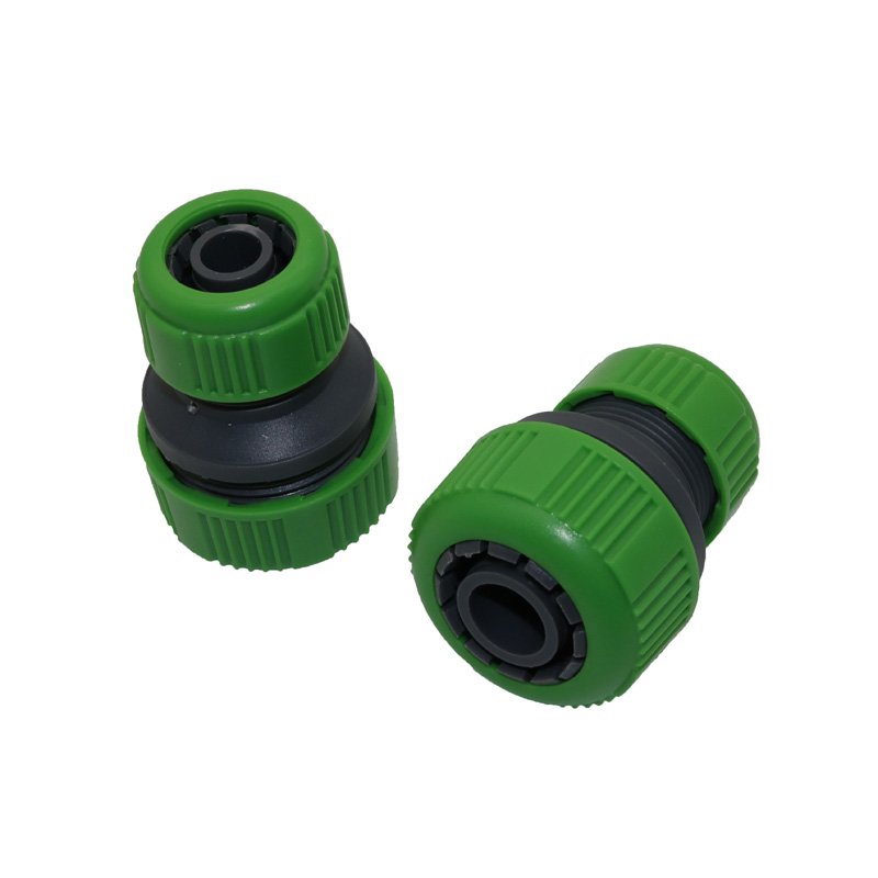 Garden Hose Connector