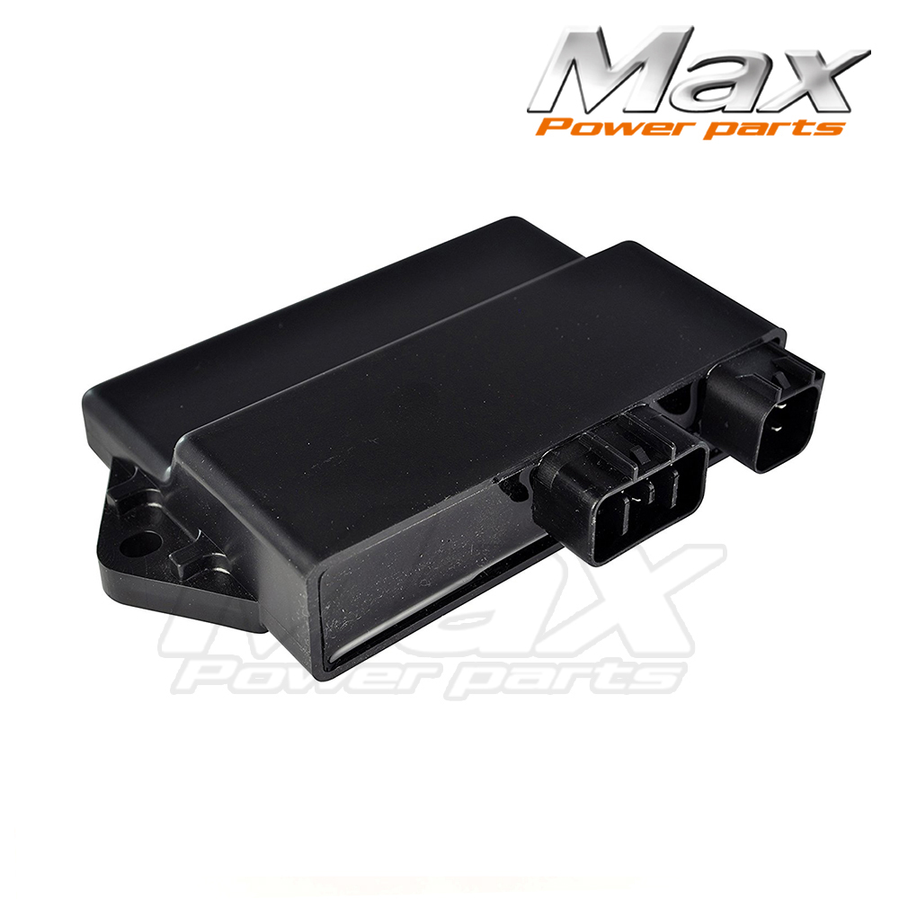 New CDI Box High Performance For Yamaha YFM 350 Raptor / Warrior 2002-2013