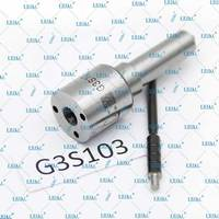 ERIKC G3S103 Genuine Original G3S103 Bico Pulverizador para Injector 295050-1900  295050-0910  295050-0911  8982601090  8981595831