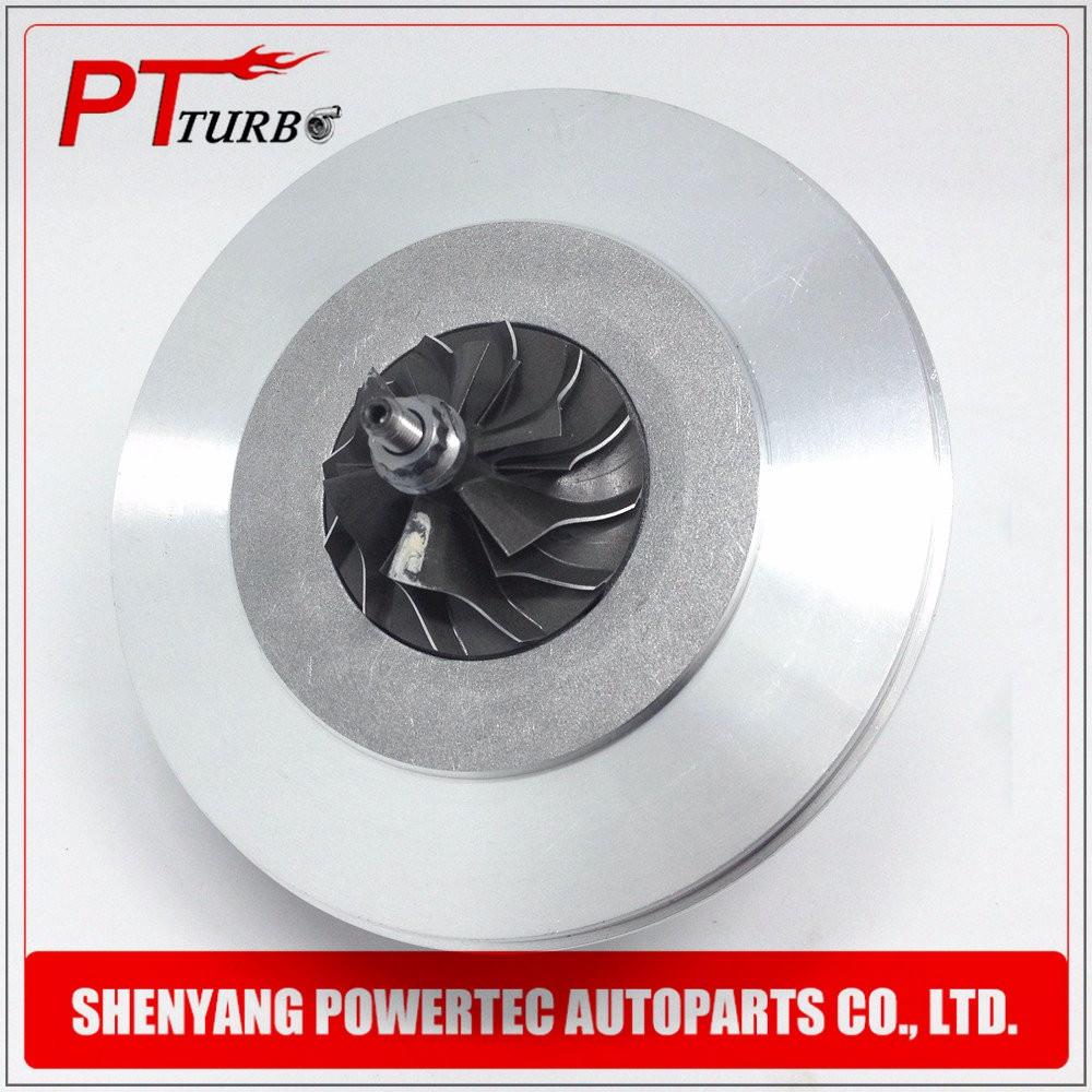 1.6 kits turbolader HDi 4