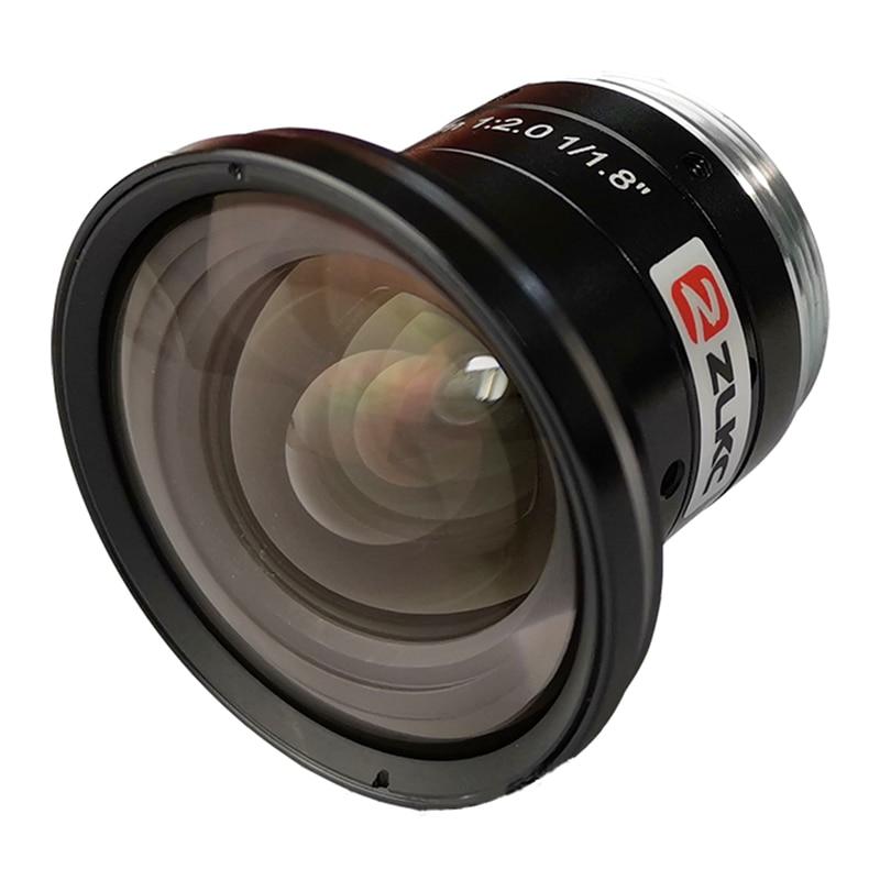 VM0420MP5-3