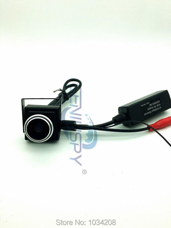 Boblov wifi câmera da polícia 64 gb f1 corpo kamera 1440 p câmeras desgastadas para aplicação da lei 10 h gravação gps visão noturna dvr gravador - 2